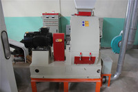 maize meal grinding mill machine for Africa design