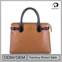 2015 Hot Selling Custom Design Good Price Used Handbags