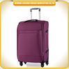 Alibaba website Top popular new suitcase wheels China supplier wholesale trolley suitcase manufacturer
