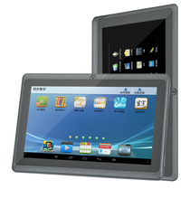 Stock Products Status and 512MB Memory Capacity Android Tablet for USA market