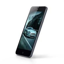 MTK6735 Dual SIM IPS Android Smartphone Cell Phones Original Mobile Phone