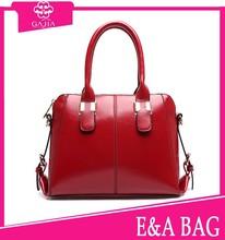 2015 Very Popular Fashion Handbags Women,Famous Brand Handbags ,Ladies Handbags International Brand designer handbag
