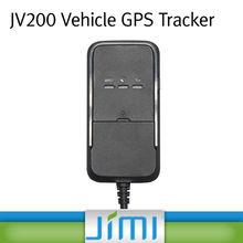 High Quality 2012 Newest fashion SOS function GPS watch tracker