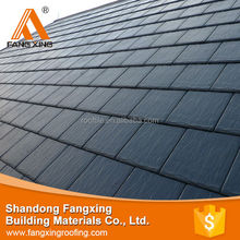 China wholesale websites 340*360mm plastic clay roof tile