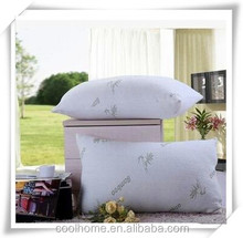 Best High Quality Bamboo Pillow Shredded Memory Foam