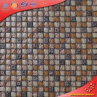 KS57 bathroom design pictures of carpet tiles for floor