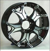 alloy wheels for cars new beauty design