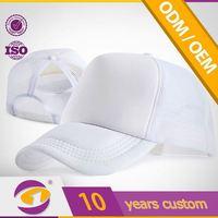 Better Cap New Design High Quality Custom Logo Plain Sinamay Hats