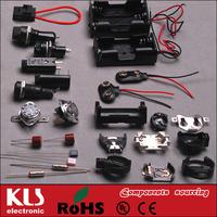 Good quality 40 amp fuse holder UL VDE CE ROHS 055 KLS