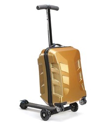 china online shopping 2014 New design abs trolley luggage