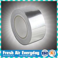 heat resistant acryl adhens aluminum paper 2015