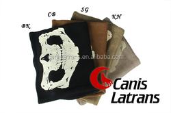 Hunting Neck Gaiters/fashion neck gaiter/fleece neck gaiter CL29-0033