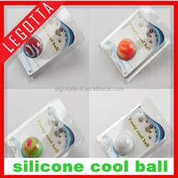 Wholesale New designed good quality innovative beautiful colorful best price cooling gel pad