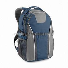 men laptop bag,men backpack,nylon backpack