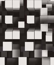 bambú pared papel pintado casa habitación vinilo papeles pintados decoraciones de la pared