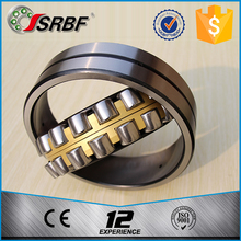 Hot sell China bearing exporte spherical roller bearing 23020