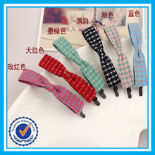 Wholesale fashion women hairpins No.402