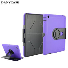 For ipad 4 case,back cover housing replacement for ipad 2,covers for ipad