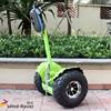 self balancing electric human transporter off road vehicle