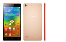 "Hot Lenovo VIBE X2 4G LTE Mobile Phone Octa Core Android 4.4 5.0"" FHD IPS 1920X1080 2GB RAM 32GB Dual SIM mobile phone"