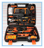 2015 high quality germany design bicycle hand tool kit
