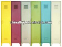 school furniture metal locker