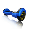 Top quality best price smart drifting self balance two wheel hoverboard