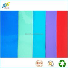 1.7mm #918 Mirror surface pvc material for bags