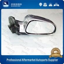 Lacetti/Optra(J200) 03-10 (Electric 5PIN) Mirror A-Outside/S Right OE:96546908/96546532/96545718 IEAHEN 13118426