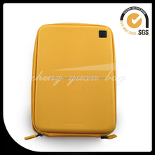 Hot selling 7 inch cool tablet pc case for 7 inch android tablet pc