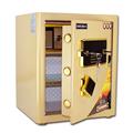 de seguridad media caja de seguridad digital