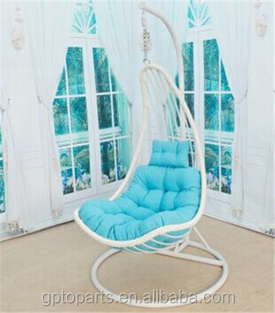 Hanging Chair4 Hanging Chair5 ...