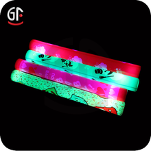 UV Led Foam Stick
