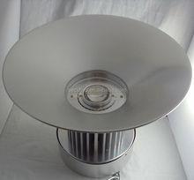 Super bright high lumen 6500K 100w LED high bay light for factory warehouse super market