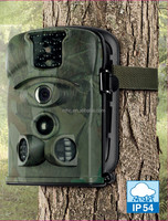 2014 new digital trail camera for hunting season hot sale wildkamera cheap price oem odm scouting camera