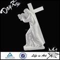 Pedra cristo escultura mármore jesus estátua