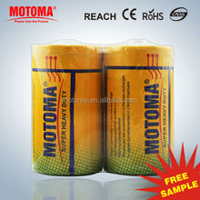 MOTOMA battery toy battery Car battery AAA quality