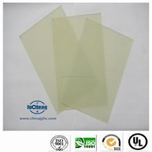 Top selling fr4 sheets 94v-0 pcb