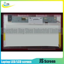 LTN140AT05 N140B6-D11 14 inches laptop led screen for HP 8440P