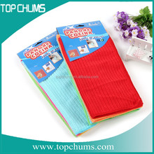 2015 top selling microfiber towels car with high quality
