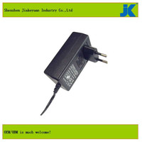 9v 2a power adapter and solar laptop charger with charger mobile function