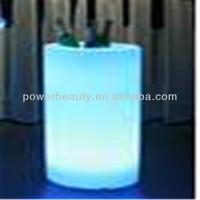 Hot sell LED decoretive luminescent shower column