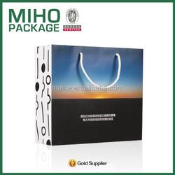 popular paper gift bag,paper kraft bag,handbag shape paper gift bag