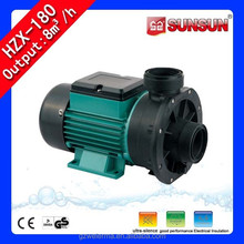 SUNSUN 134L/min 0.18 kw 5m Spa Centrifugal Submersible Pump