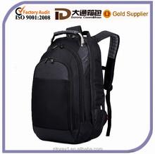 Sports Backpack Bag Hiking Backpack