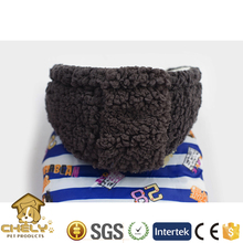 Cheap wholesale dog clothes many model options good quality