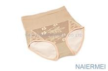 hot new sex custom sexy young girls underwear