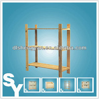 Chinese Manufacturers Wholesale Display Furniture for Cosmetics Shop