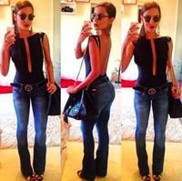 Женские блузки и Рубашки sheer Cavado camisa blusa CS4503