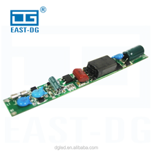 led power supply DC36-50V constant current 300ma 10w led driver